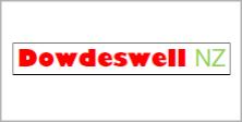 dowdeswell-nz-logo