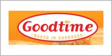goodtime-logo