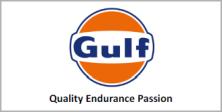 gulf-oil-logo