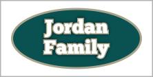 jordan-family-logo