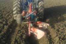 NZ Plough Association