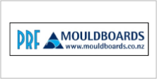 prf-mouldboards-logo