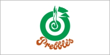 Prebble Seeds Logo