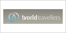 world-travellers-logo