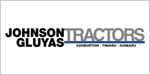 Johnson Gluyas Logo