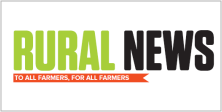 Rural News Logo 2019